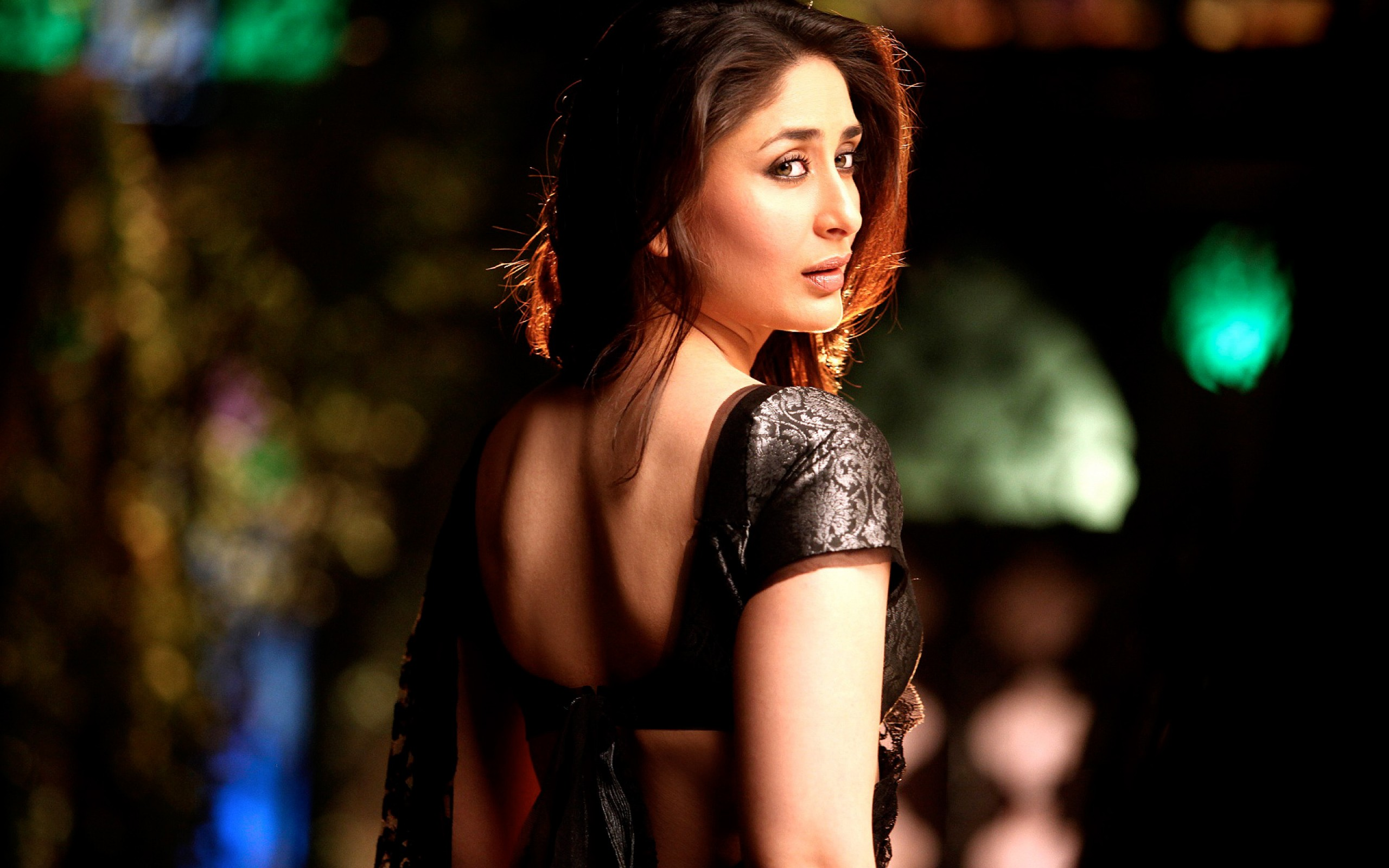 14 2015 By Stephen Comments Off on Kareena Kapoor HD Wallpapers 2560x1600