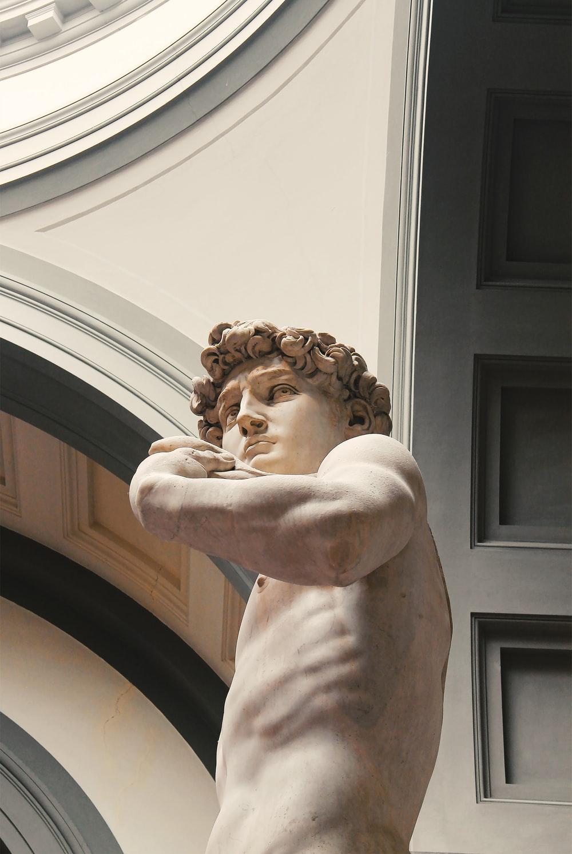 100 Sculpture Pictures Download Images on Unsplash 1000x1493