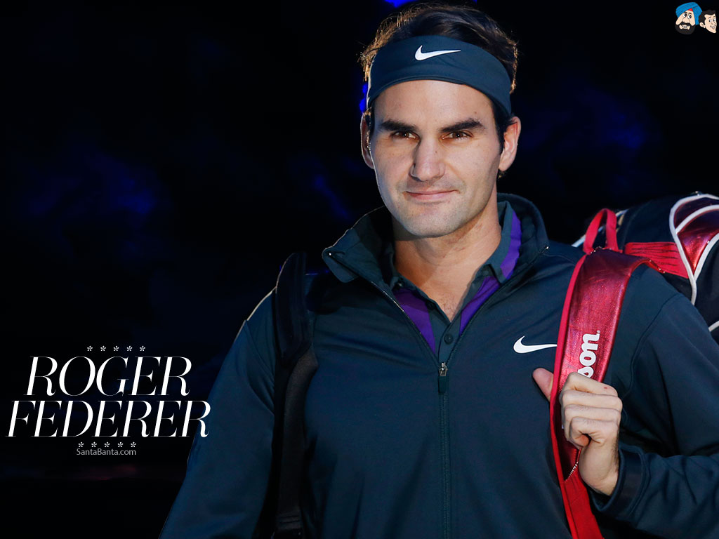 File Roger Federer Wallpapers 3A2HO19jpg   4USkY 1024x768