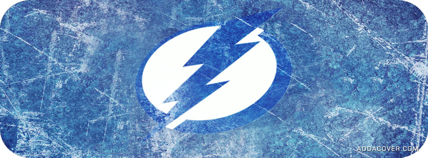 Related Pictures tampa bay lightning bolts vs florida panthers st pete 850x315