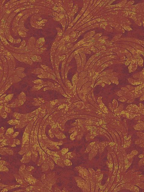 raymond waites wallpaper global fusion