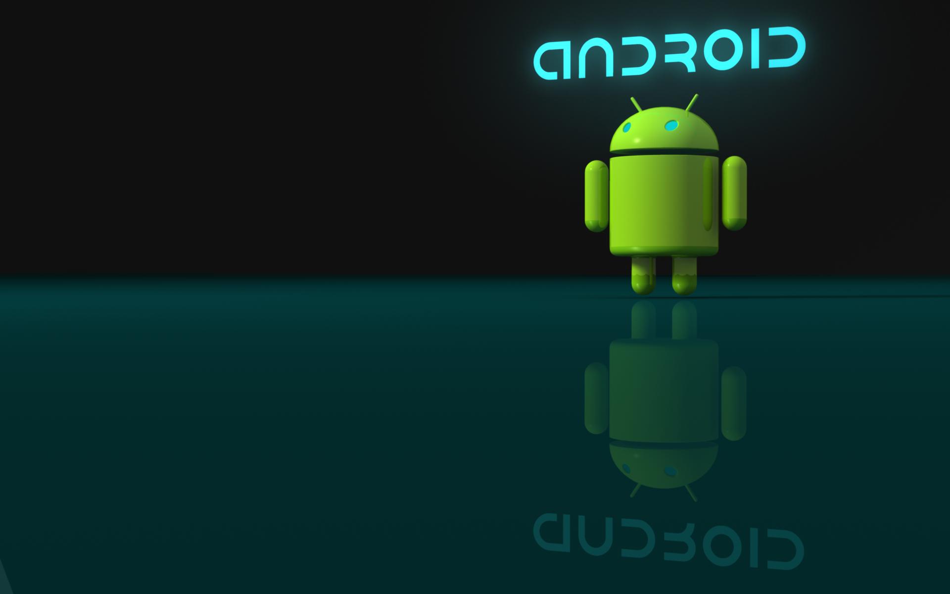 3D Best Android Wallpaper Desktop 6563 Wallpaper High Resolution 1920x1200