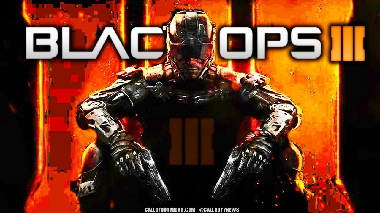 black ops 3 bo3 wallpaper 27 Call of Duty Blog 1280x720