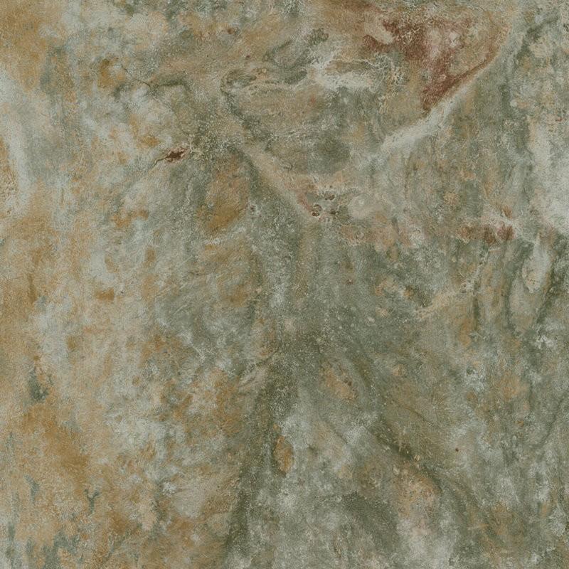 Wallpaper Paper Illusion Hearthstone Marsh Spruce Paper Illusion 800x800