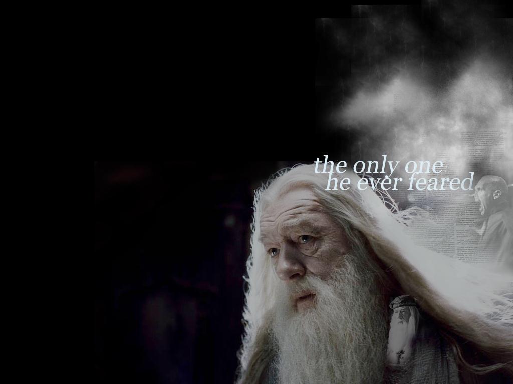 Albus Dumbledore   Albus Dumbledore Wallpaper 7750699 1024x768