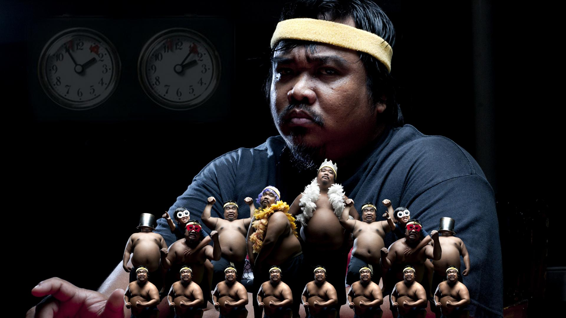 Sumo Wallpaper 2   2048 X 1363 stmednet 1920x1080