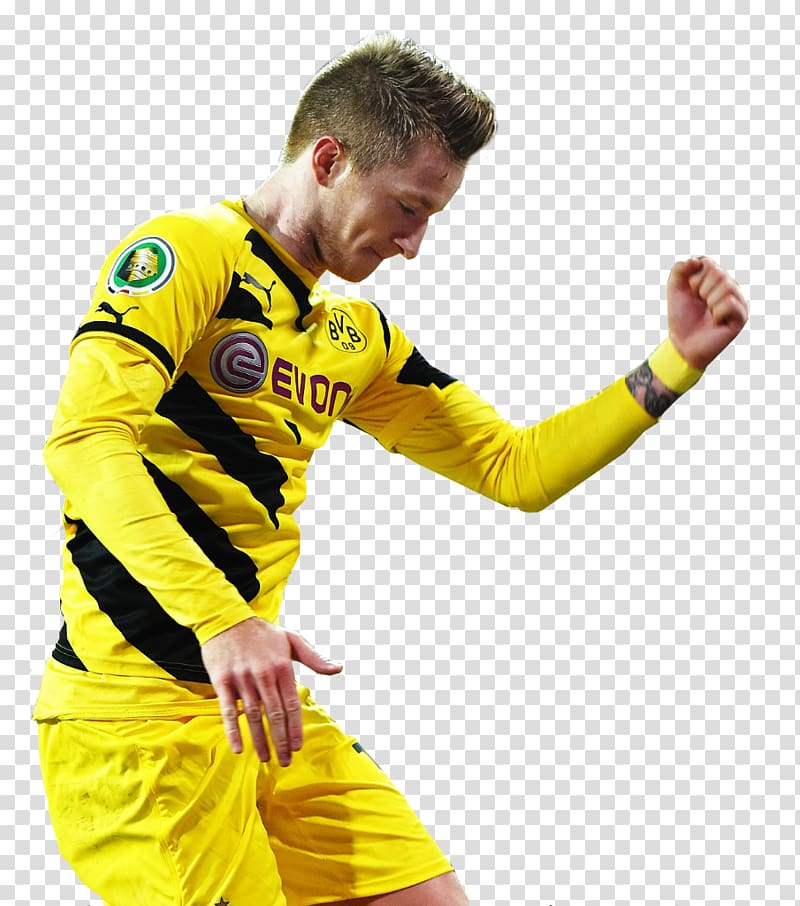 Marco Reus Football player Borussia Dortmund Team sport reus 800x906
