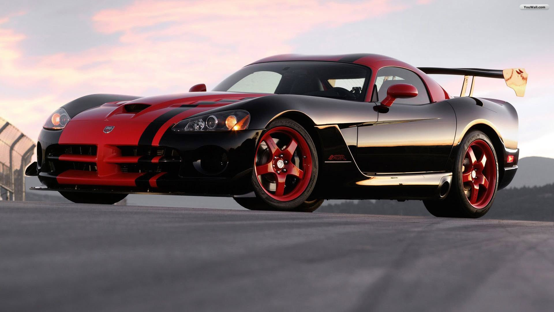 2015 dodge viper acr high definition picture wallpaper setup