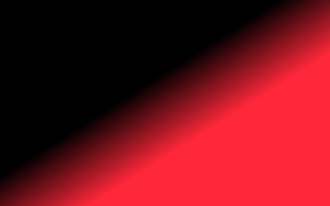 Nothing found for Peach pink black gradient desktop wallpaper 1080x675