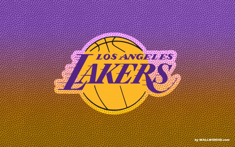 los angeles lakers 2014 logo nba wallpaper description download los 800x500