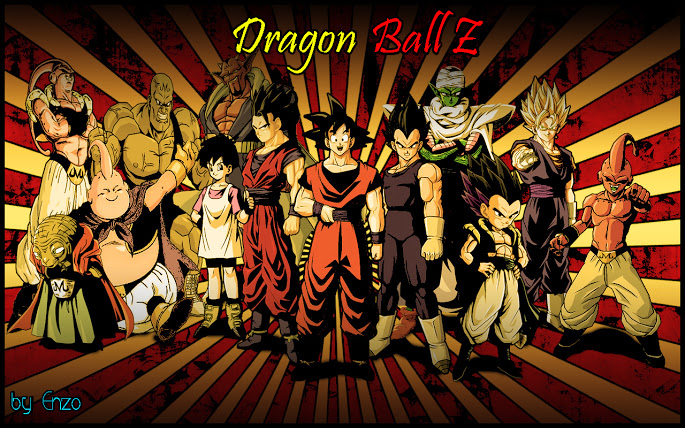 of 2 dragonball z hd widescreen wallpaper 2 dragonball z wallpaper 685x428