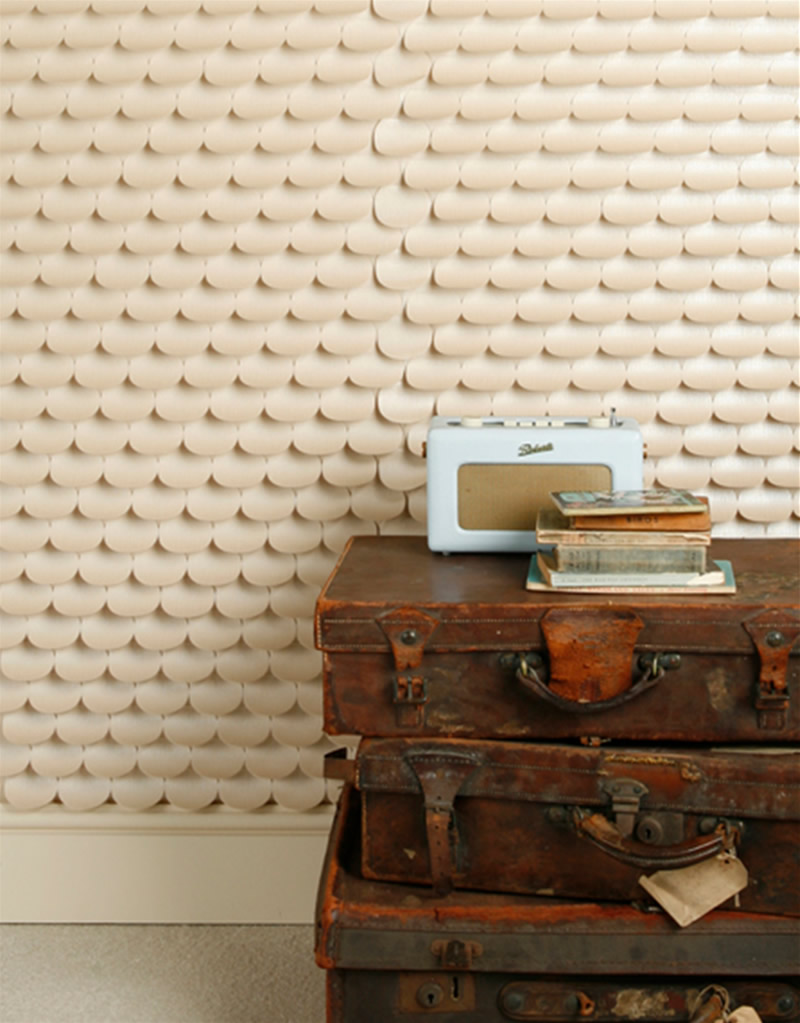 Wallpaper For Home Interiors Wallpapers Trending Space
