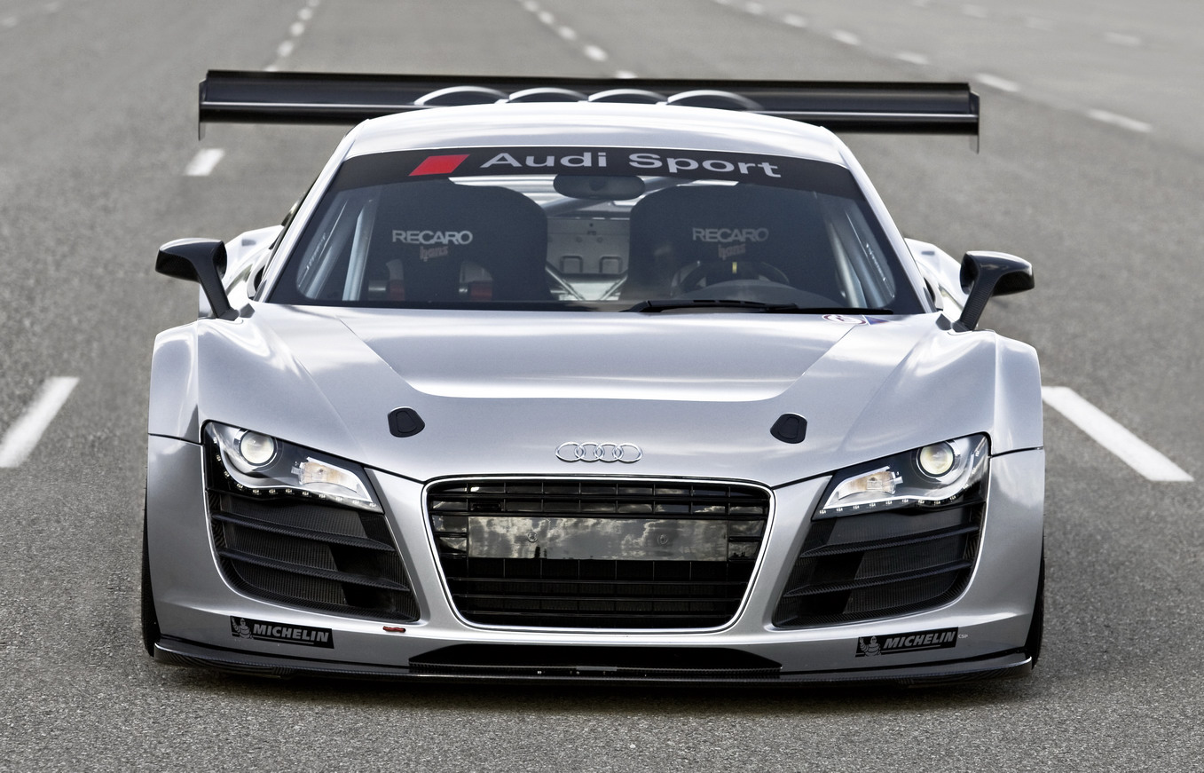 Audi Cars Sport Racing HD Wallpaper Audi Cars Sport Racing HD 1357x871