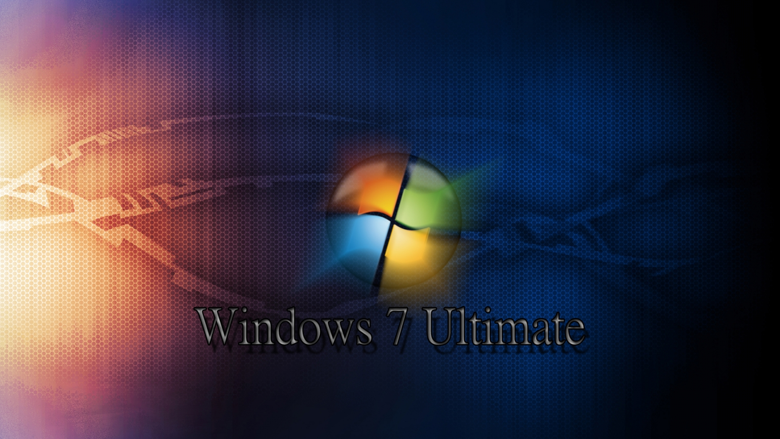 download Technet Microsoft wallpaper 138545 [1920x1200] for 1600x900