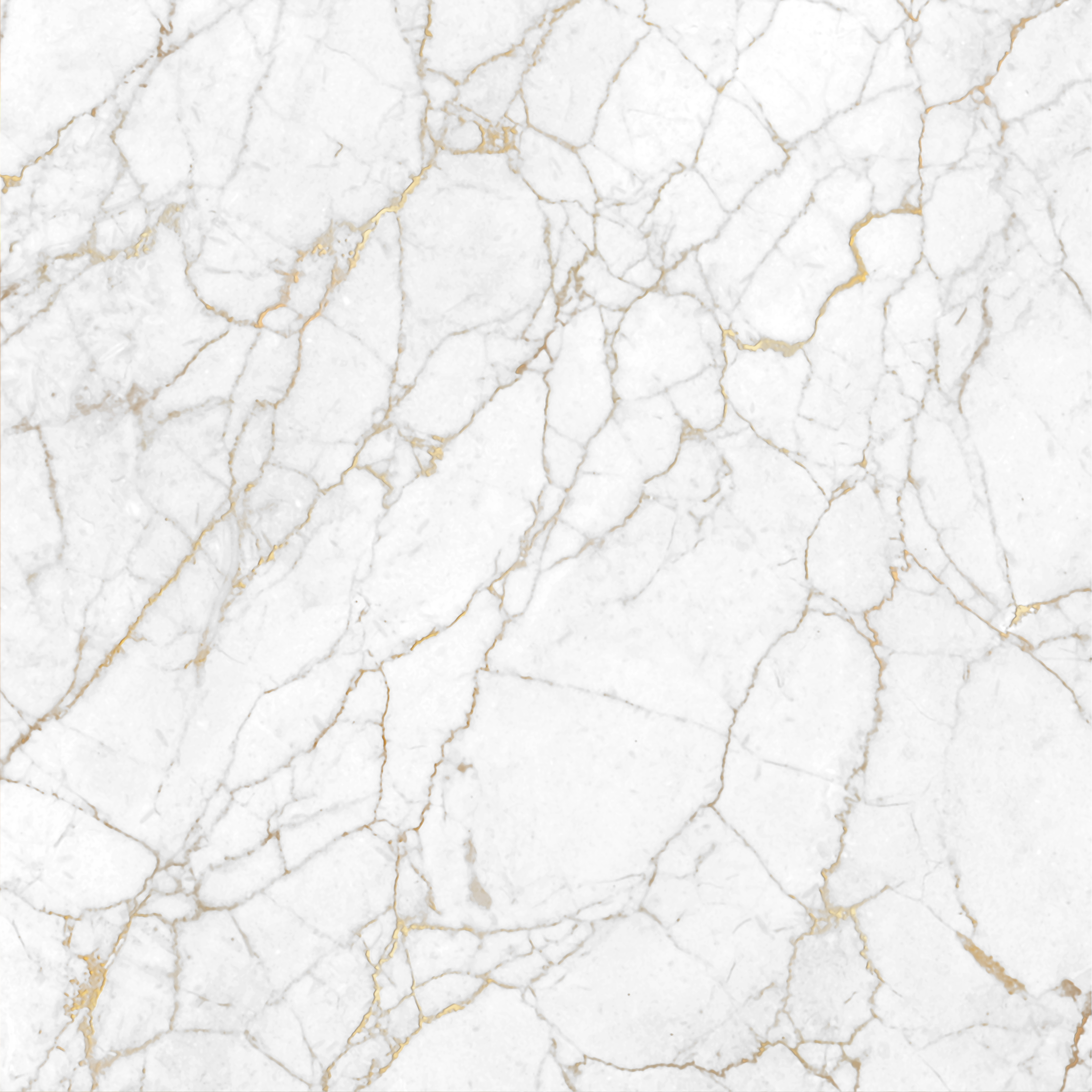 Photo Collection White And Gold Marble 3600x3600