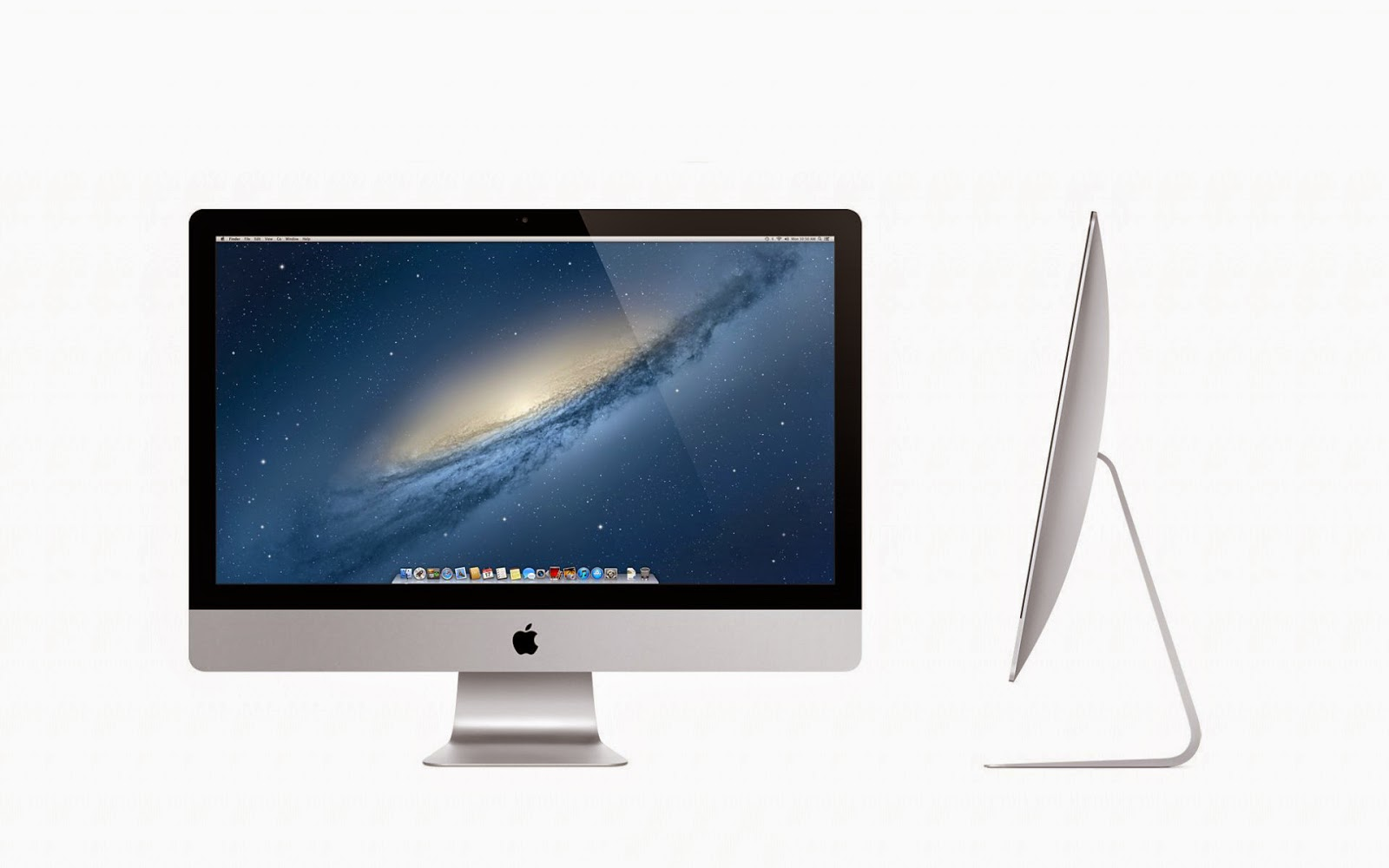 Imac Wallpaper 27 Release Date Price and Specs 1600x1000