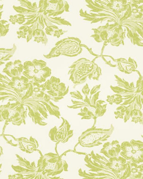 Thibaut   Richmond   Thibaut Helena T4106   Select Wallpaper 480x600