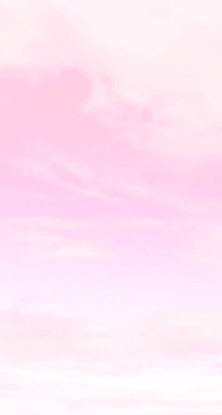 Pink pastel Sky Pretty Wallpaper di 2019 Pastel wallpaper 713x1334