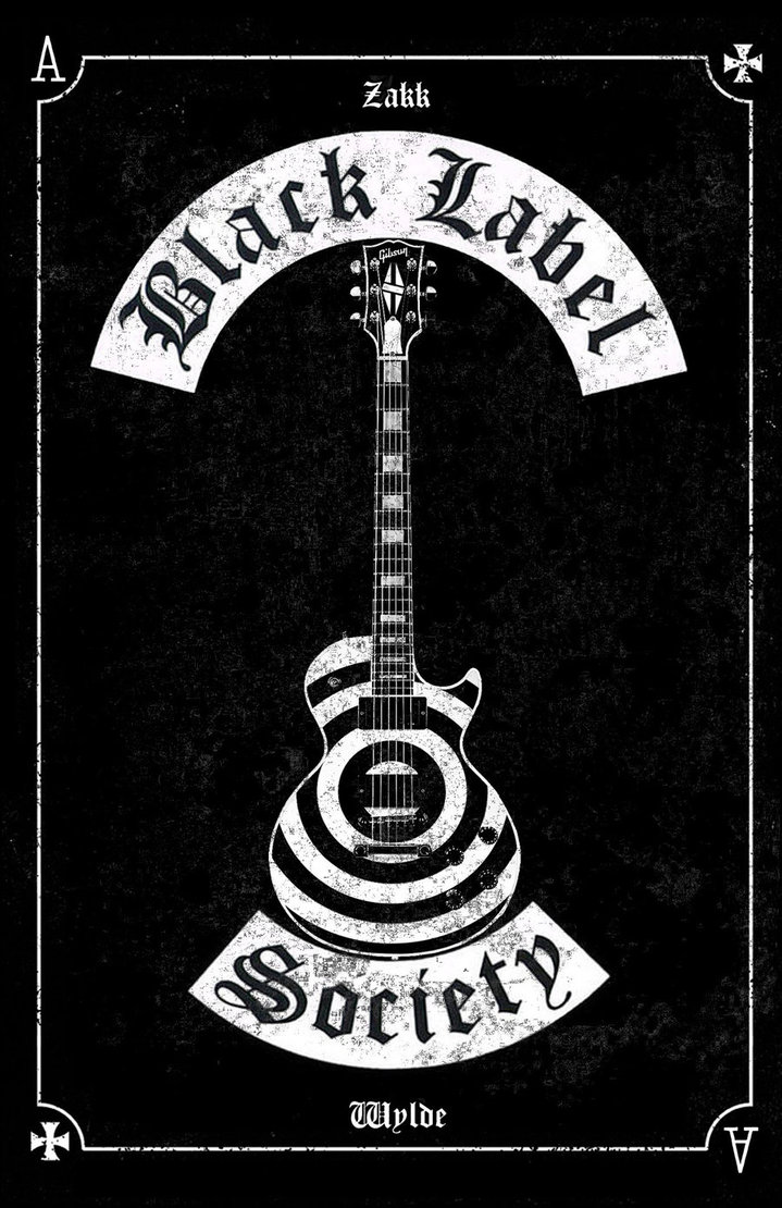 high definition wallpapercomphotoblack label society wallpaper hd9 719x1110