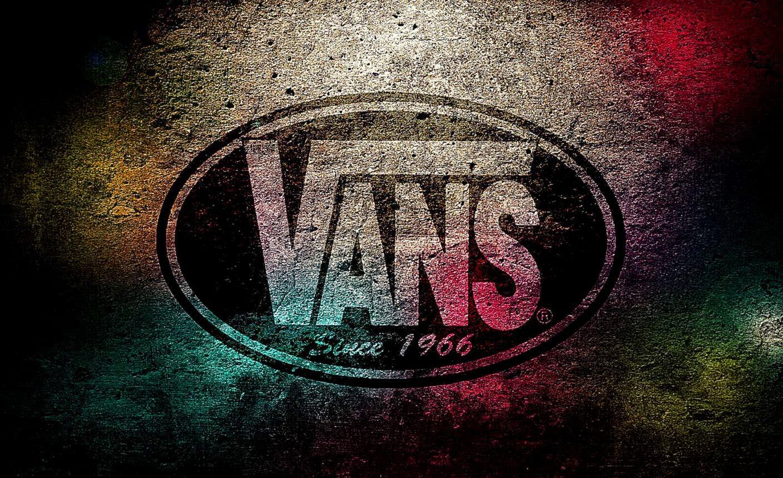 vans wallpaper iphone hd wallpapersafari