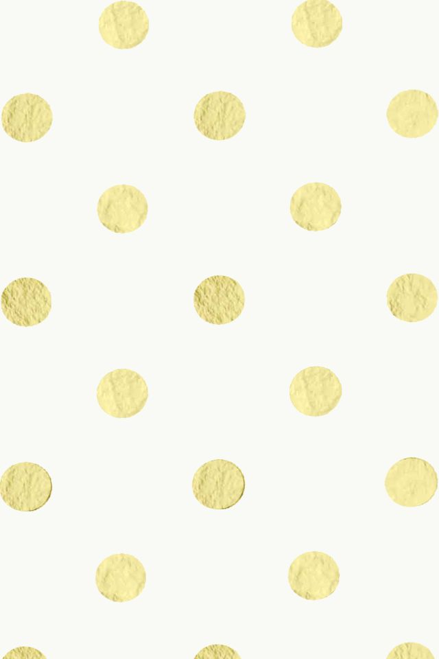 polka dot iphone wallpaper wallpapersafari