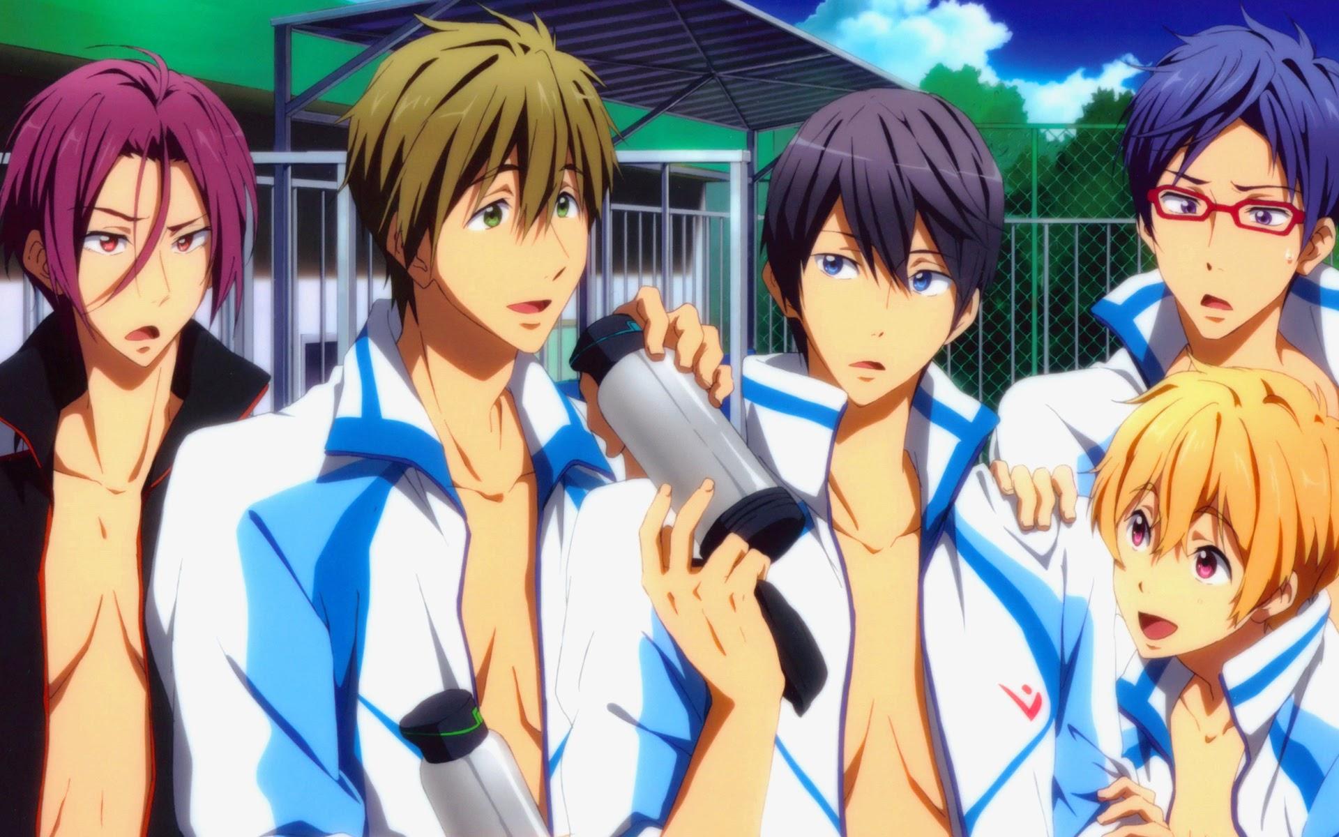 Anime Ipad Hd Wallpaper   Hot Girls Wallpaper 1920x1200
