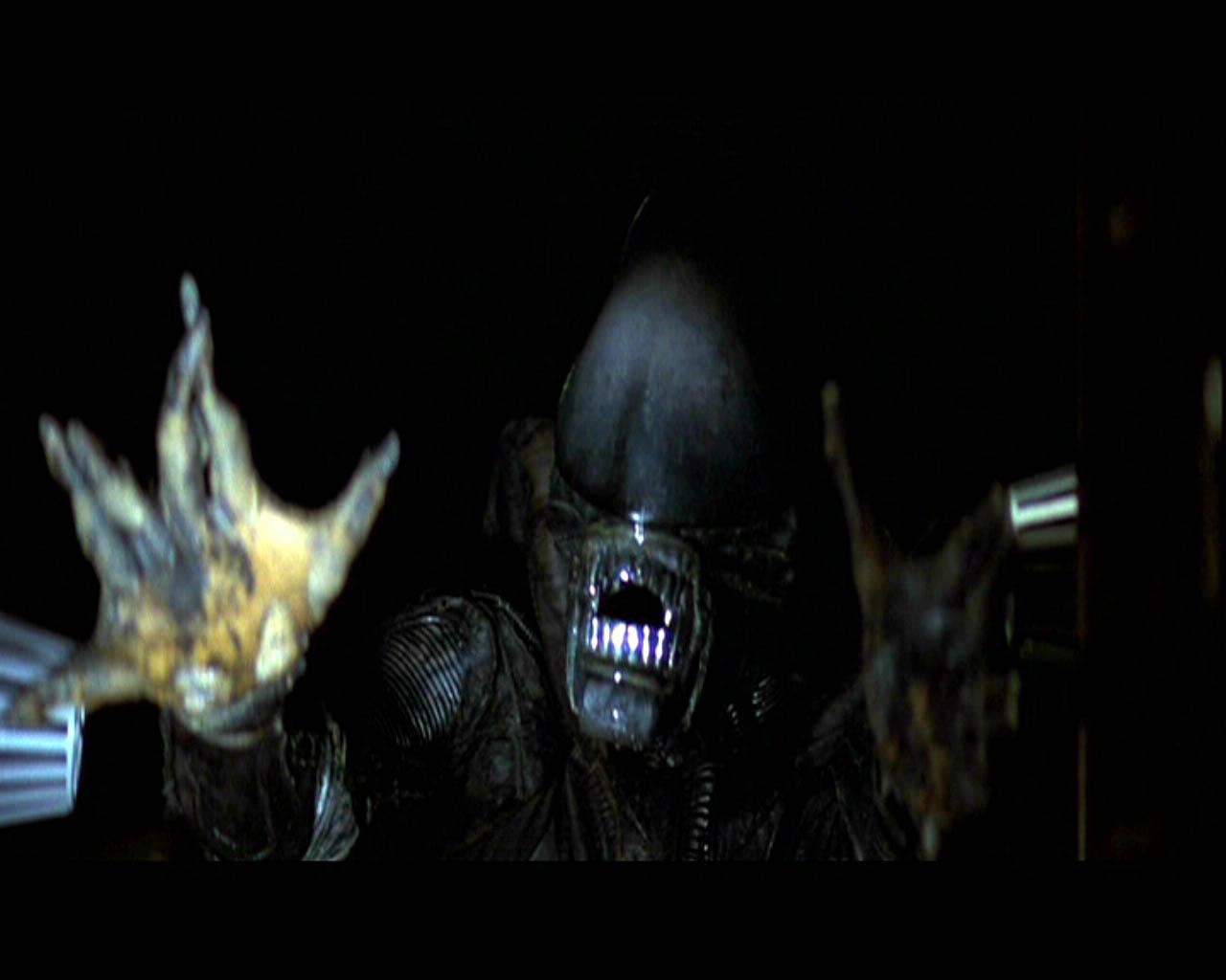 Movie Alien Wallpaper 1280x1024 Movie Alien 1280x1024