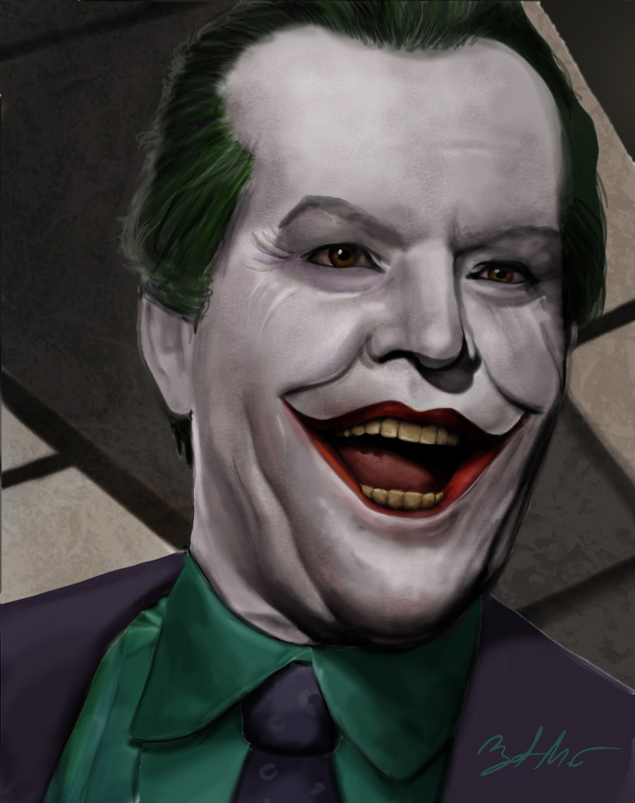 15 jack nicholson as joker jack napier in batman 16 900x1139