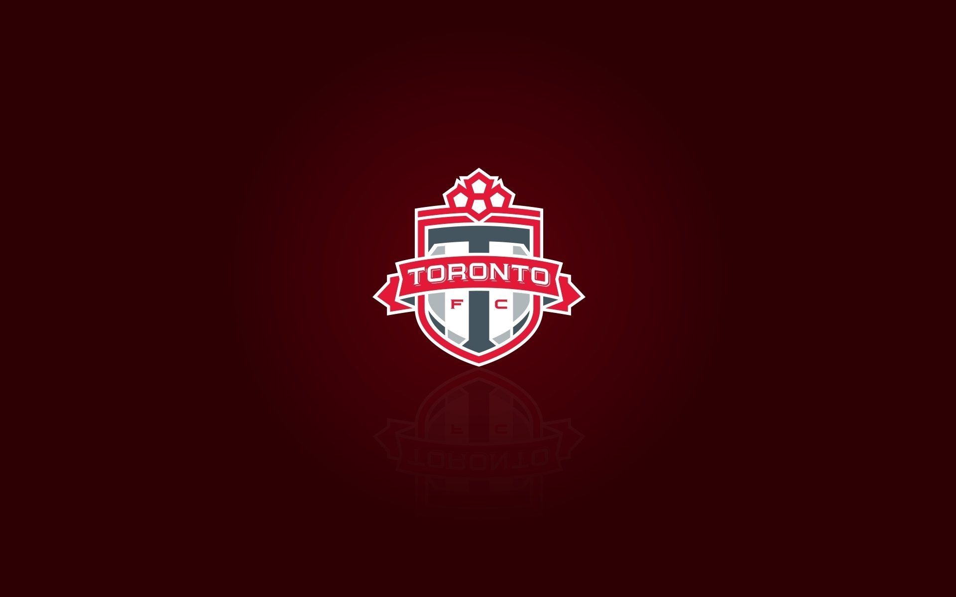 20 Toronto FC HD Wallpapers Background Images 1920x1200