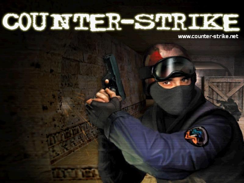 counter strike 1.6 descargar gratis para pc softonic