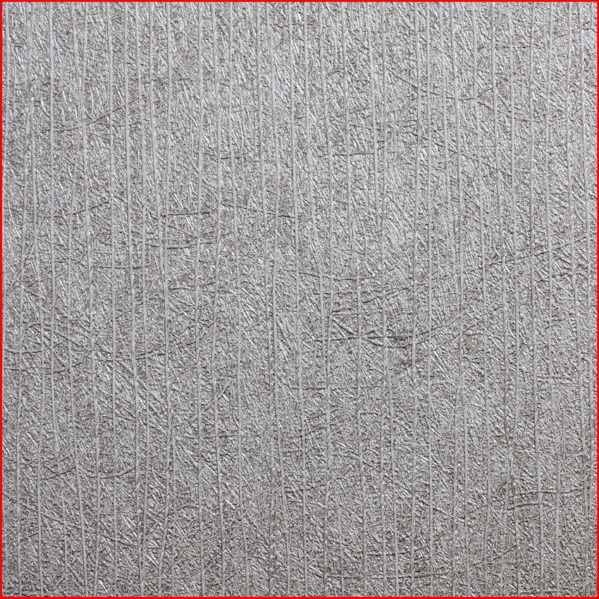 Wall Covering   Buy Natural Textured Design WallpaperHeavy Vinyl Wall 850x850