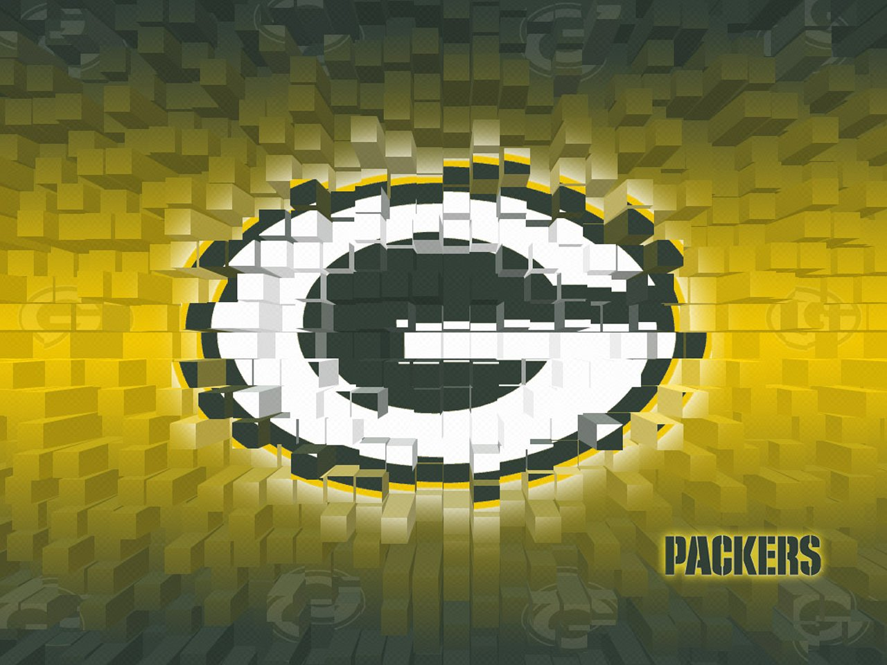 Green Bay Packers desktop wallpapers Green Bay Packers wallpapers 1280x960