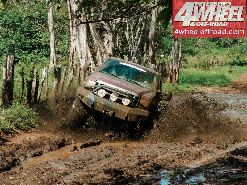 4x4 ford Muddy Ford Cars Ford HD Desktop Wallpaper 800x600