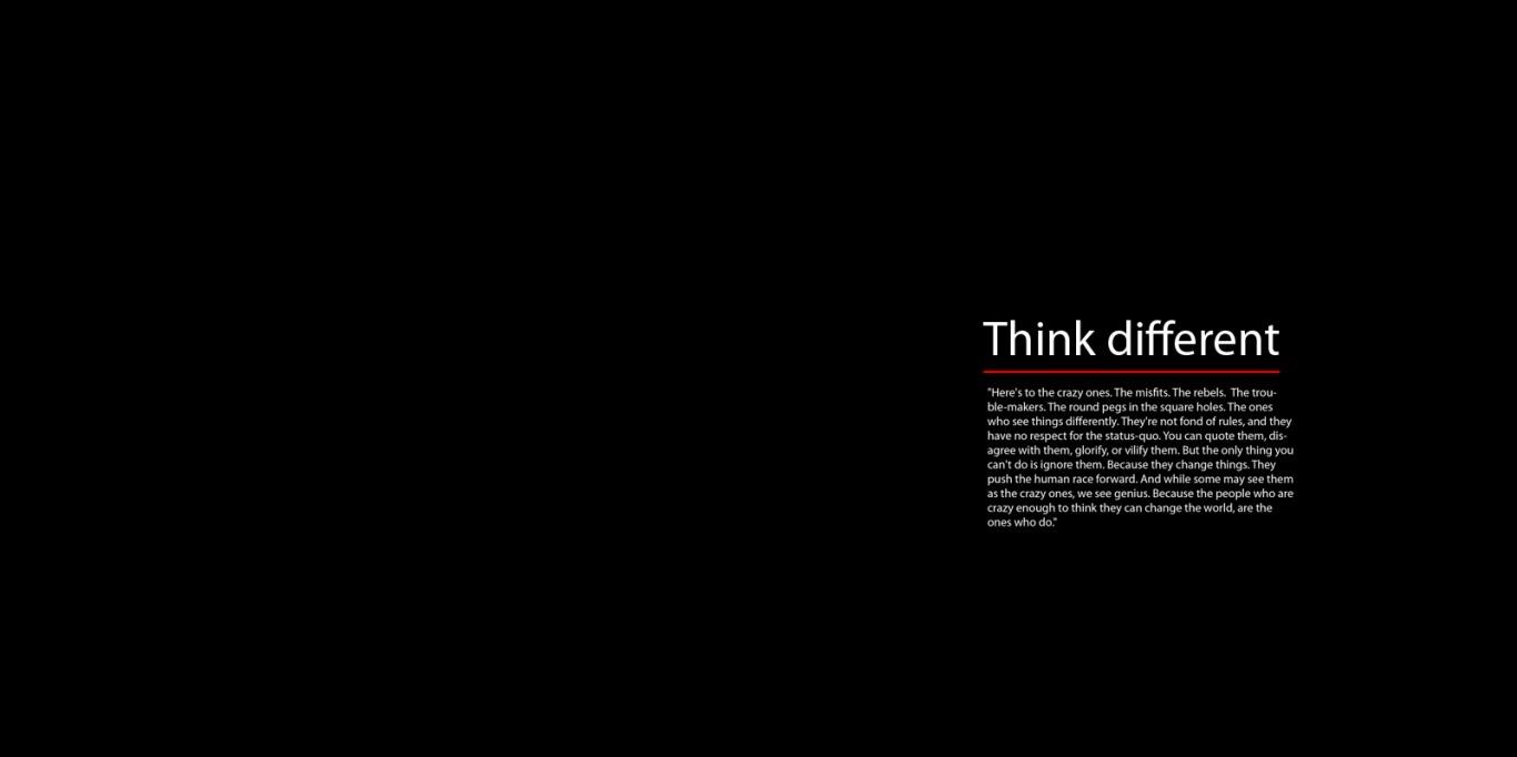 business wallpaper hd black: Download Business Desktop Wallpaper HD Wallpapers