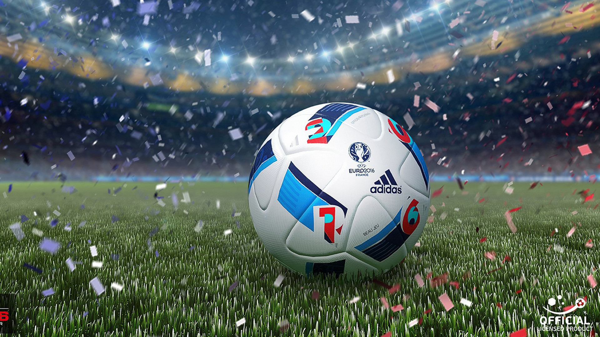 70 Soccer Ball Wallpapers On Wallpaperplay   Soccer Ball Hd 1920x1080