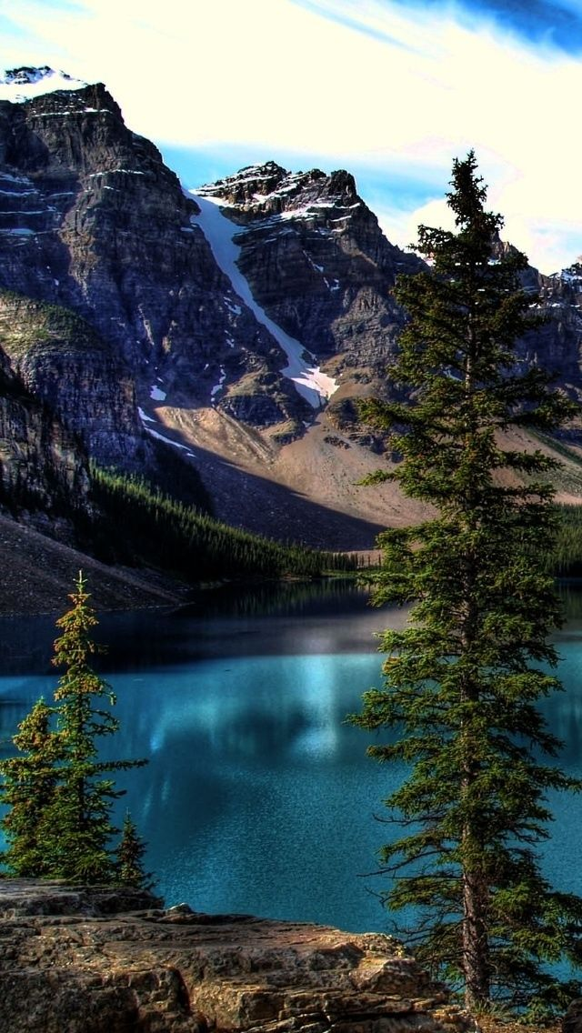 Wallpaper iPhonebeautiful nature Beautiful photography 640x1136