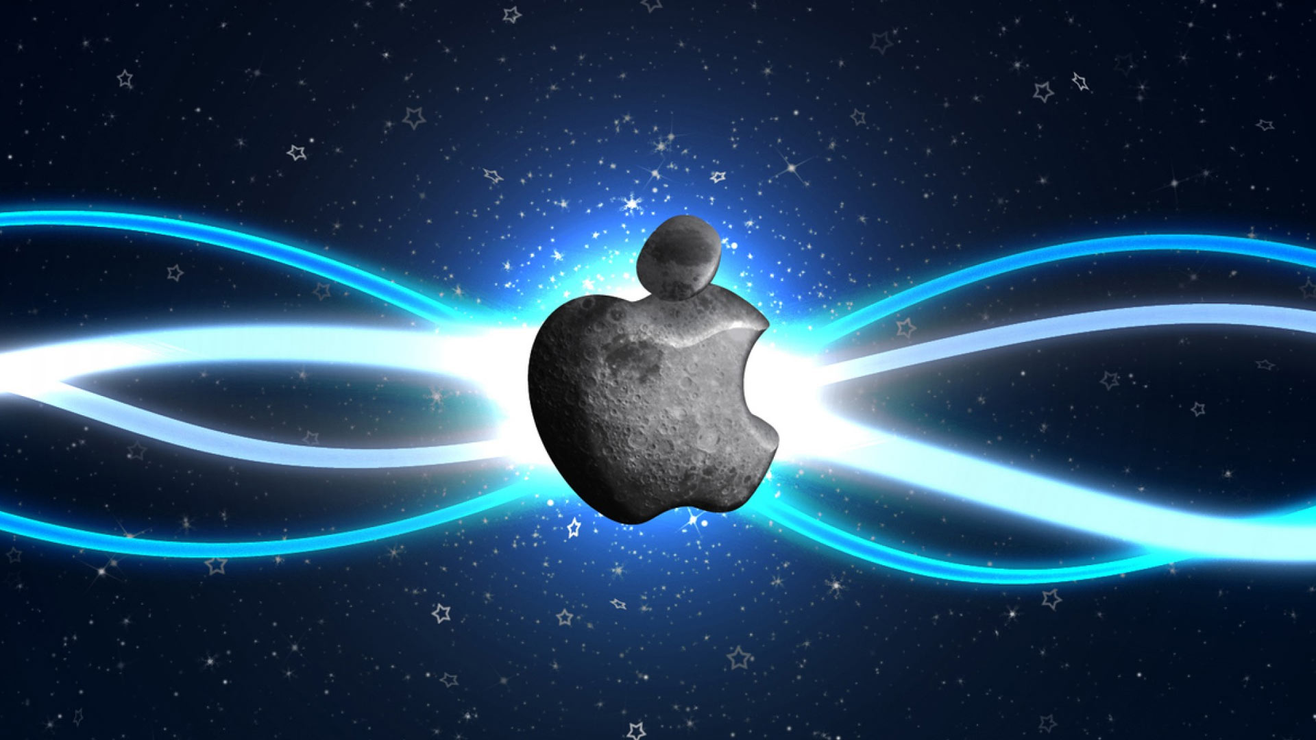 cool apple wallpapers 1920x1080