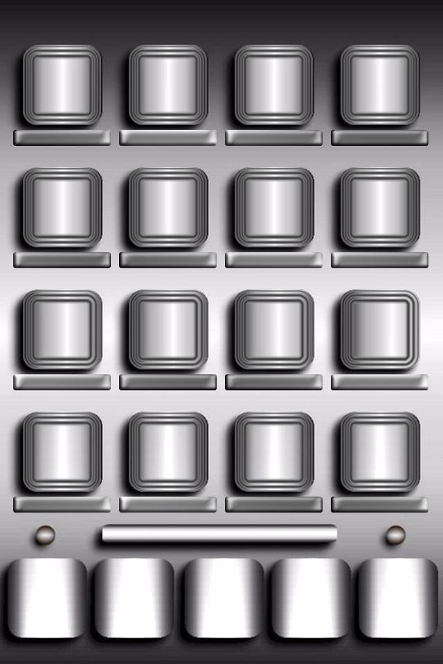 iphone 5s shelves wallpaper hd cool iphone wallpaper shelves iphone 4 640x960