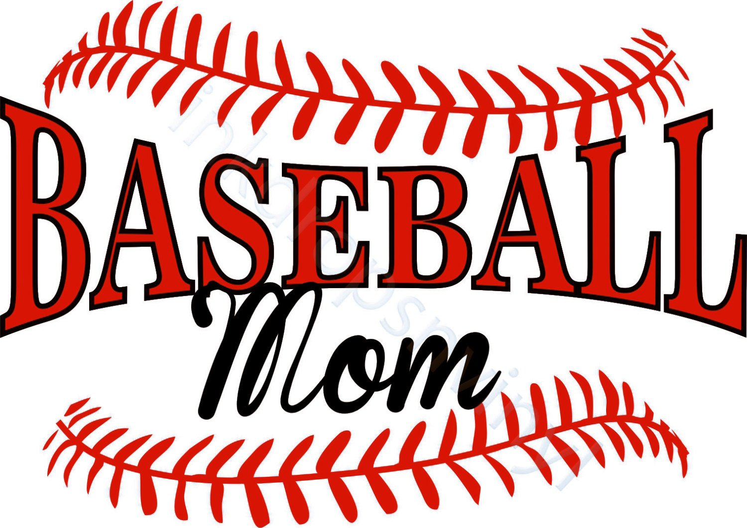 Displaying 19 Images For   Diy Baseball Mom Shirts 1500x1061