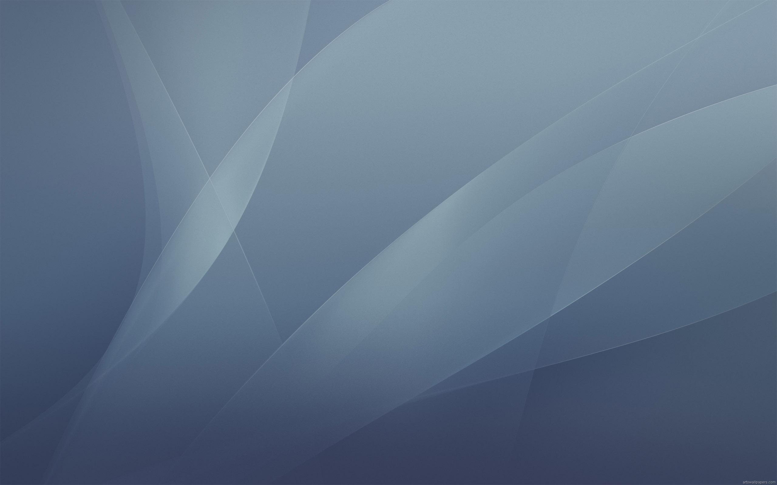 Macbook Air HD Wallpapers 55 Freetopwallpapercom 2560x1600