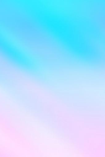Blue And Pink Wallpaper Wallpapersafari