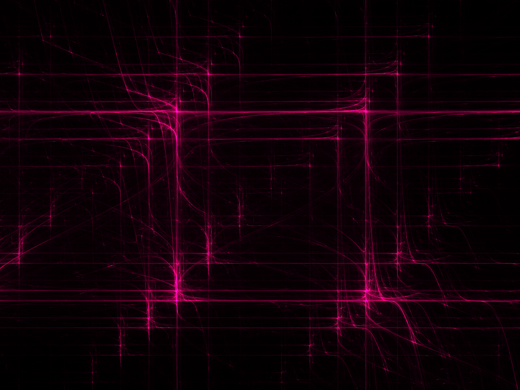 Black And Pink Wallpaper 1024x768