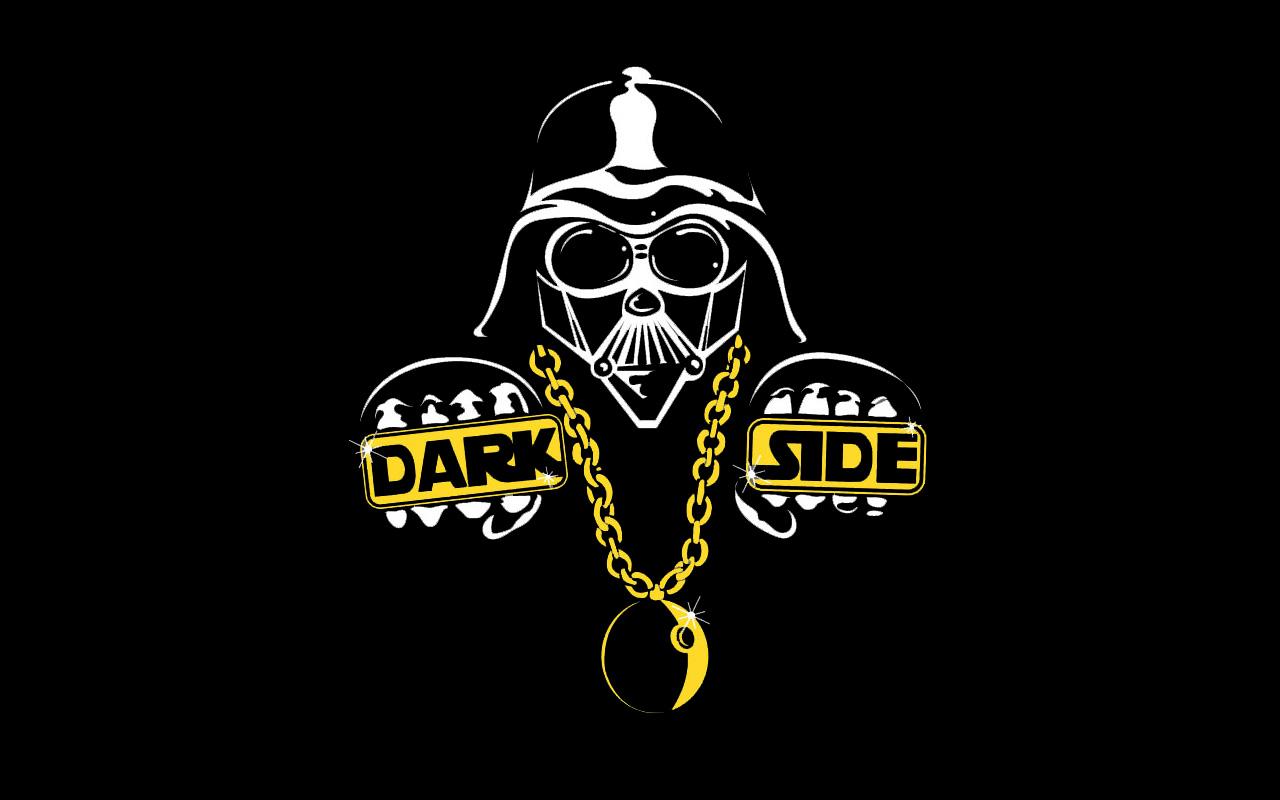 Star Wars Dark Side wallpapers Star Wars Dark Side stock photos 1280x800