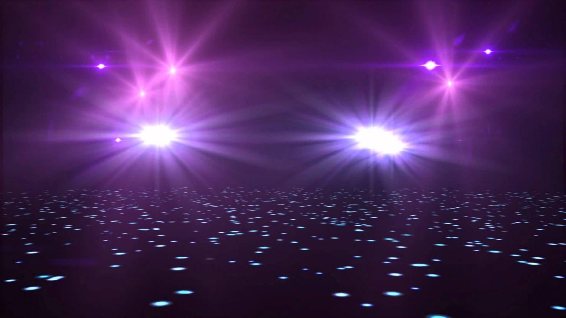 EnvironmentalLights.com Expands Studio Series of DMX ... |Club Dance Floor Background