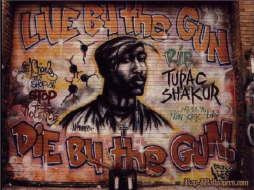 Graffiti Wallpaper Graffiti Murals 1024x768