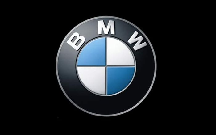 Download BMW Logo Wallpaper HD FREE Uploaded by   Noor Khan wallpaper 700x437