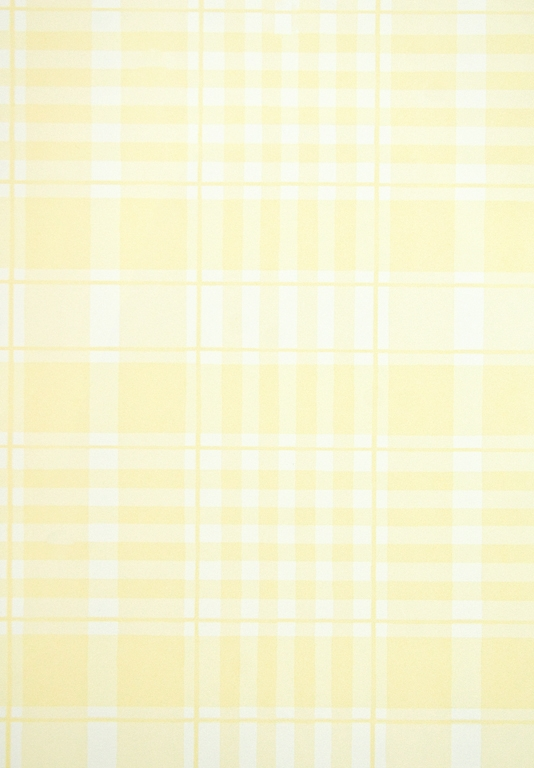 42 Yellow Plaid Wallpaper On Wallpapersafari