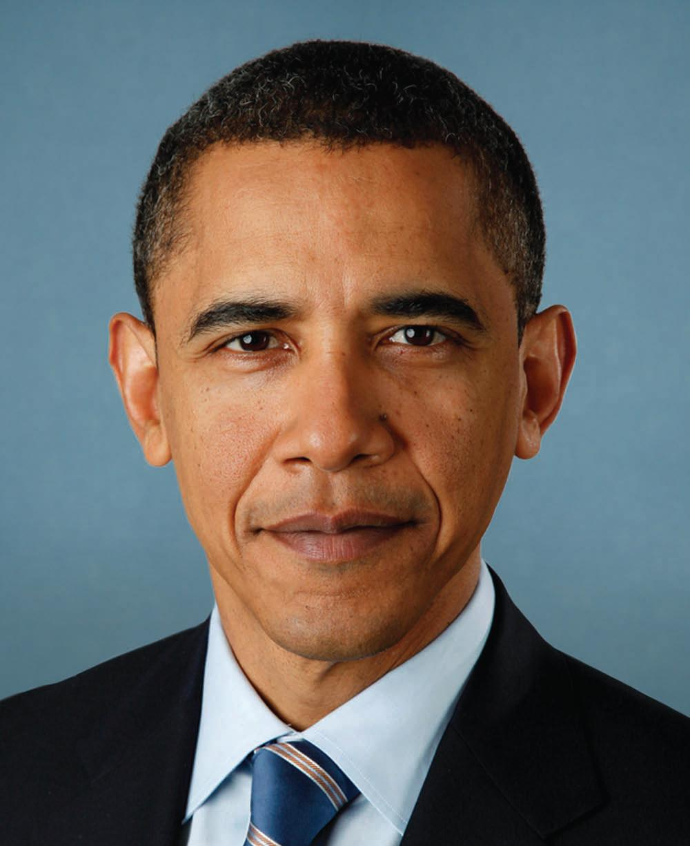 Image result for barack obama hd