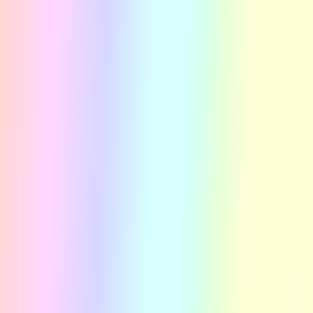 Pastel Flowers Tumblr Background Pink cake tumblr cake ideas 1000x1000
