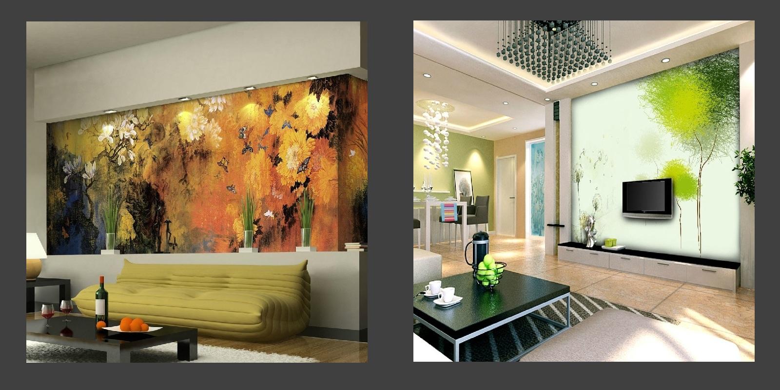 wallpaper design wallpaper design wallpaper design elegant wallpaper 1600x800